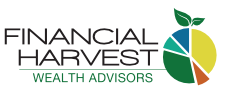 Financial Harvest Wealth Management